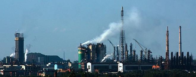 Утилизация-промышленных-отходов