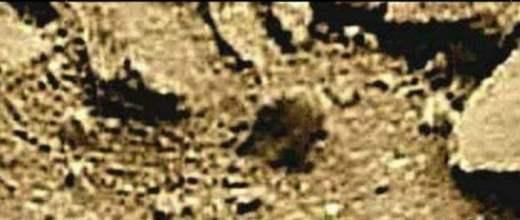 венера 9