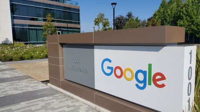 гугл реклама