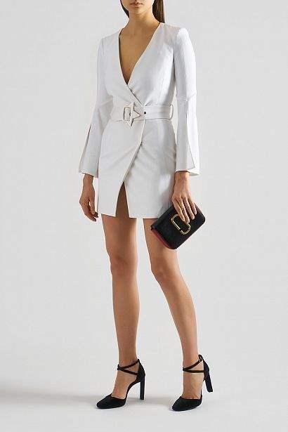 брендовая женская одежда фото