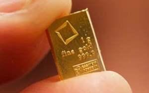 золото ломбард