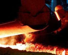 сталь пошлины