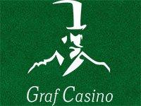 Graf-Casino