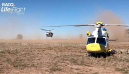 RACQ-helicopter-rescue-1120