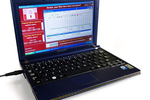Samsung NC10-14GB
