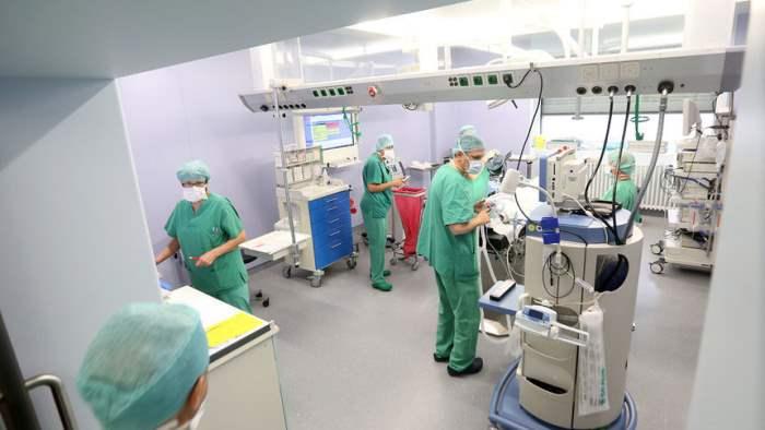 аборты гинекологи