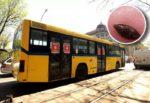 автобус белград