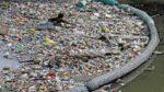 мерах против загрязнения