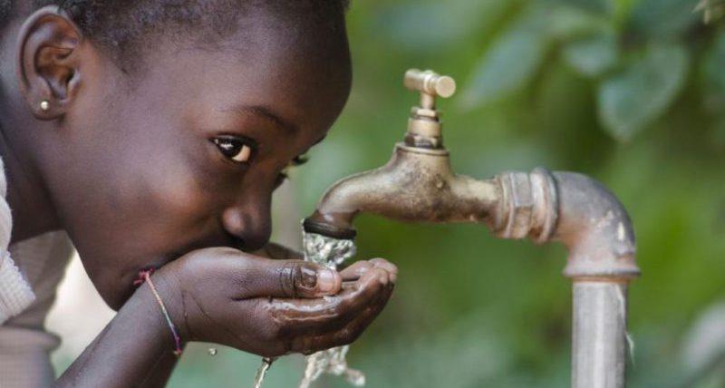 питьевая вода,экология