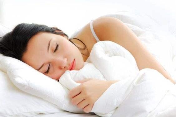 сон упражнения