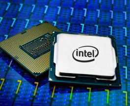 Intel снижает цены на топовые процессоры