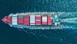пираты гвинейский залив