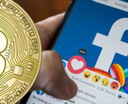 facebook-coin