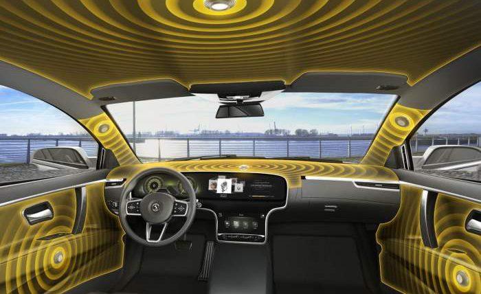Преимущества шумо-виброизоляции автомобиля
