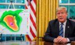 Трамп ядерное оружие