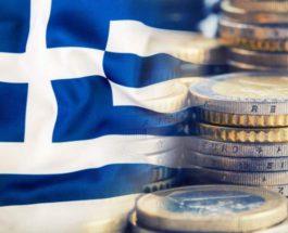 греция контрол капитала