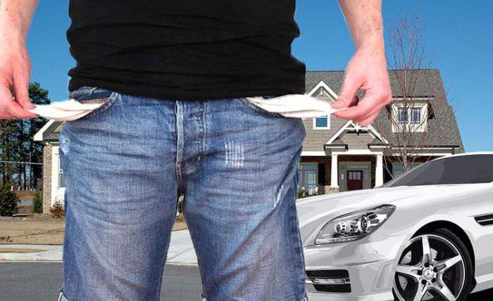 оставить заявки по кредиту во все банки