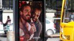 рекламная компания кока-кола