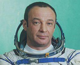Геннадий Манаков