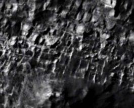 атлантида на марсе