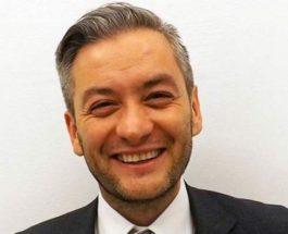 Польский депутат спас человека
