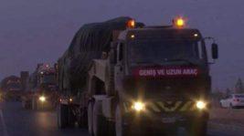Турция Армия