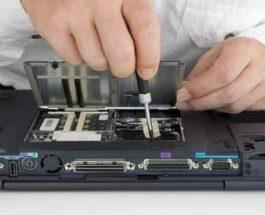 асус ноутбук батарея
