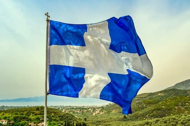 греция выпускники