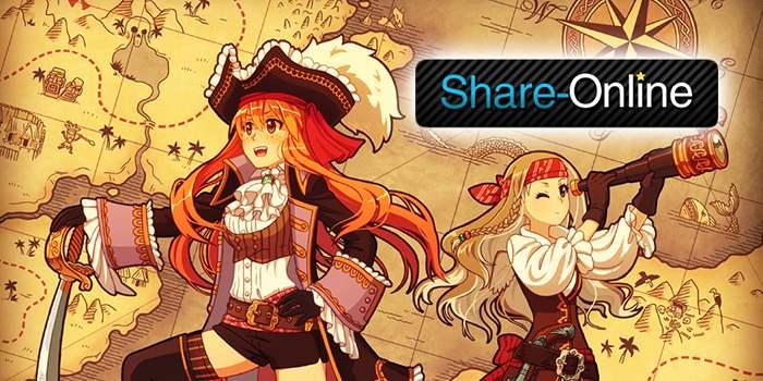 Share-Online