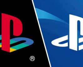 playstation_trademark