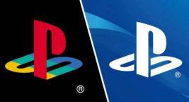 playstation_trademark