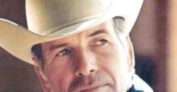 """Умер известный """"Ковбой Мальборо"""", лицо которого использовали в рекламе сигарет"""