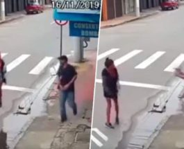 Мужчина застрелил бездомную женщину
