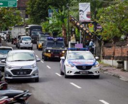 индонезия журналисты