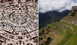 Прорыв в археологии: ученые обнаружили перуанское поселение старше Мачу-Пикчу