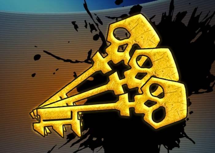 лицензионные-ключи-для-игр