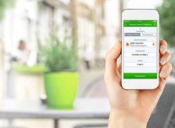 Как пользоваться мобильным банком