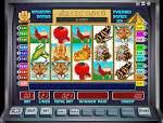 Бесплатно играть в автоматы — легко и с азартом