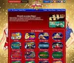 Популярные производители в зале виртуального казино