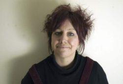 39-летняя учительница после развода подалась во все тяжкие