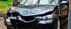 Срочный выкуп битых автомобилей — плюсы и минусы такой сделки