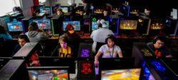 Почему большинство игроков в онлайн-игры пользуются бустинг услугами и покупают игровую валюту