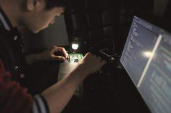 Китай распорядился в течение трех лет удалить все зарубежное компьютерное оборудование и программное обеспечение