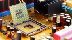 Samsung будет выпускать процессоры Intel: что происходит?