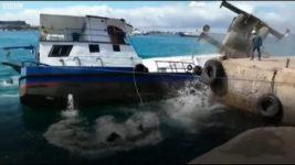 судно галапагосские острова