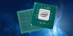 Intel возвращает в производство процессор Pentium G3420 2013 года