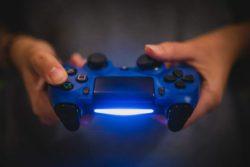 К 25-летию Playstation: что ожидать от новой PS5?