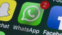 WhatsApp после 31 декабря перестанет работать на старых устройствах