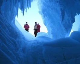 news-antarctic-caves