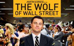 Настоящий волк с Уолл-стрит подал в суд на создателей фильма. Он хочет 300 миллионов долларов